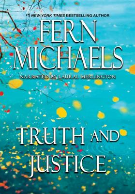 Truth and justice (AUDIOBOOK)