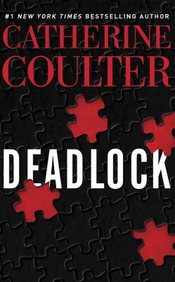 Deadlock (AUDIOBOOK)