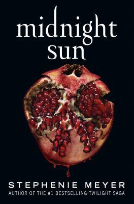 Midnight sun (AUDIOBOOK)