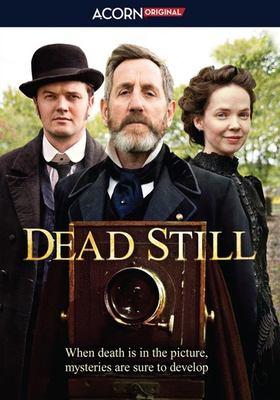 Dead still. Season 1