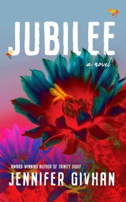 Jubilee : a novel