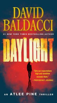 Daylight (LARGE PRINT)