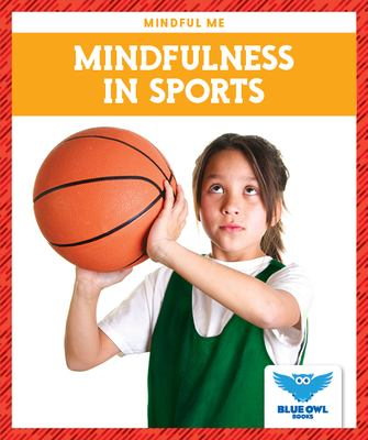 Mindfulness in sports