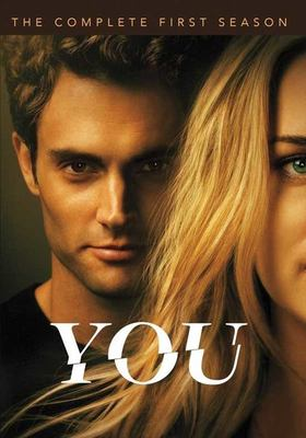 You. The complete first season