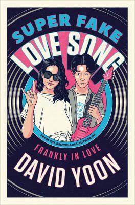 Super fake love song