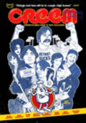 Creem : America's only rock 'n' roll magazine