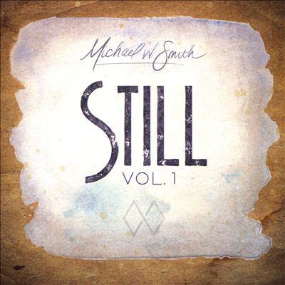 Still. Vol. 1