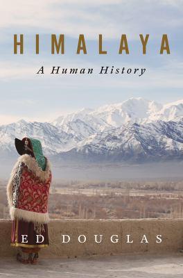 Himalaya : a human history