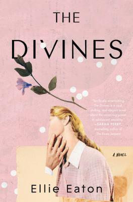 The Divines : a novel