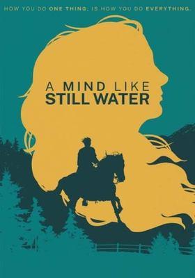 A mind like still water