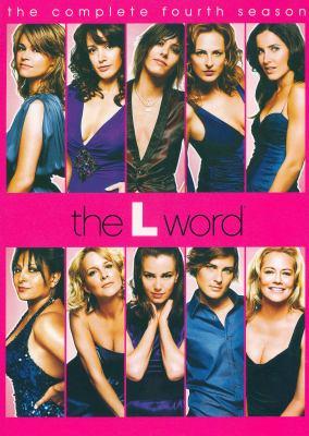 The L word. Season four