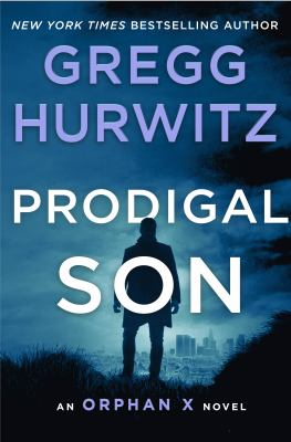 Prodigal son (LARGE PRINT)