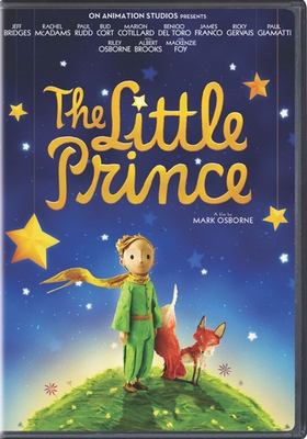 The Little Prince