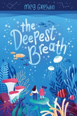Deepest breath