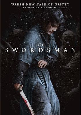 The Swordsman = Kŏmgaek
