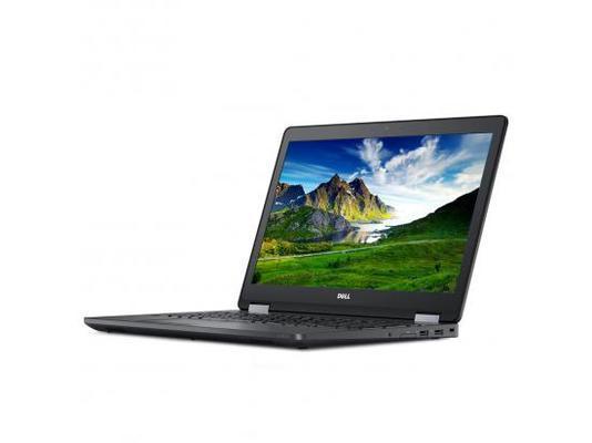 Lending Laptop : Dell Latitude 3510 with Mobile Hotspot