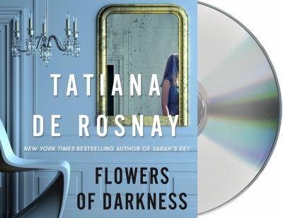 Flowers of darkness (AUDIOBOOK)