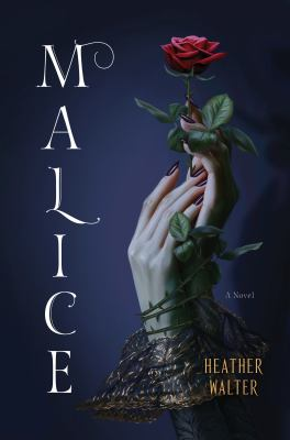 Malice : a novel