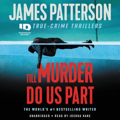 Till murder do us part (AUDIOBOOK)
