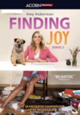 Finding Joy. Series 2
