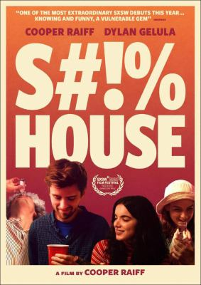 S#!%house
