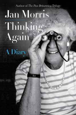 Thinking again / A Diary