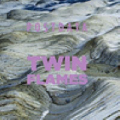 Twin Flames.