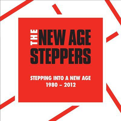 Stepping into a new age, 1980-2012