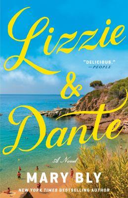 Lizzie & Dante : a novel
