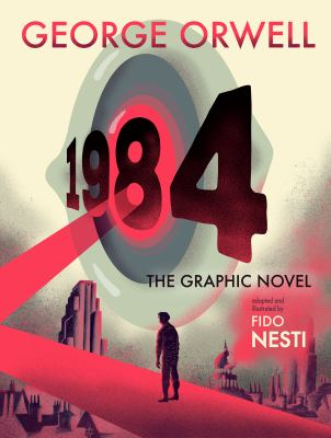 1984 : the graphic novel
