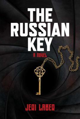 The Russian key : a novel