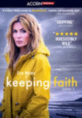 Keeping faith. Series 3.