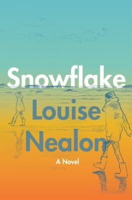 Snowflake : a novel