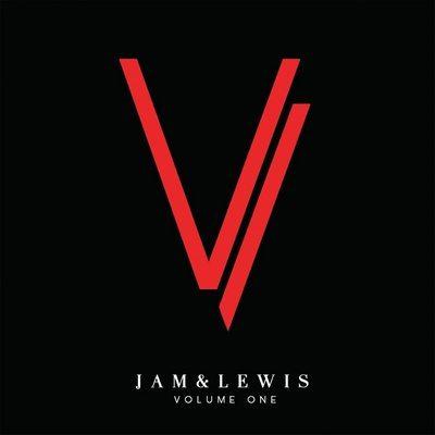 Jam & Lewis Volume One