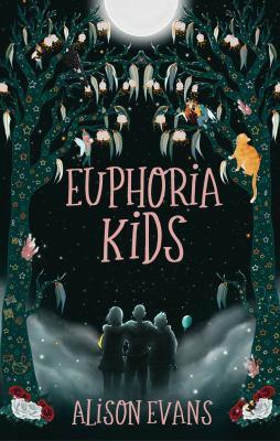 Euphoria Kids.