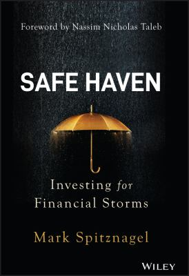 Safe haven : investing for financial storms