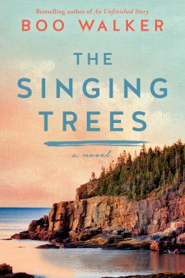 The Singing trees : a novel.