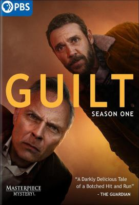 Guilt. Season one
