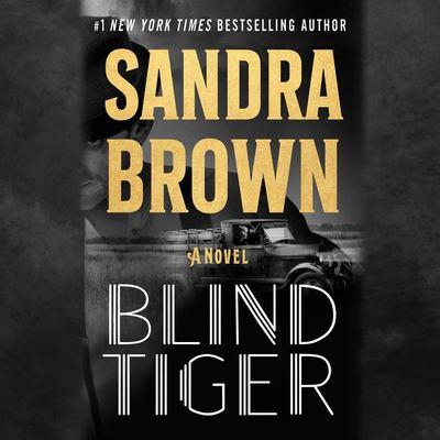 Blind tiger : a novel (AUDIOBOOK)