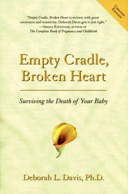 Empty cradle, broken heart : surviving the death of your baby