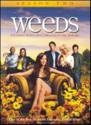 Weeds. Season two