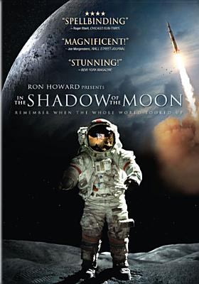 In the shadow of the Moon : Remember when the whole world looked up