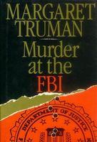 Murder at the FBI : a novel