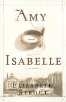 Amy and Isabelle : a novel