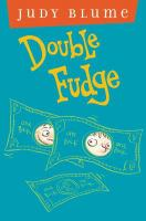 Double Fudge