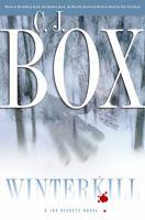 Winterkill : a novel