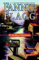 A redbird Christmas : a novel
