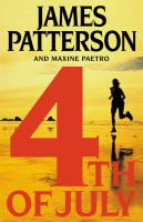 4th of July : a novel