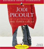 The tenth circle (AUDIOBOOK)