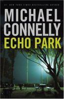 Echo Park : a novel
